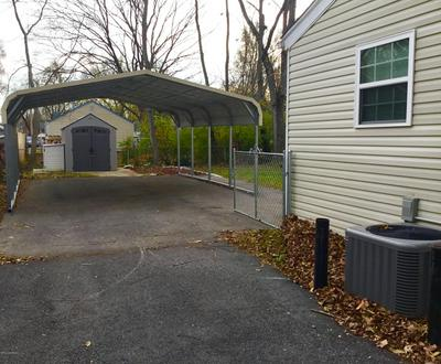 2308 FRANKLIN AVE, Louisville, KY 40216 - Photo 2