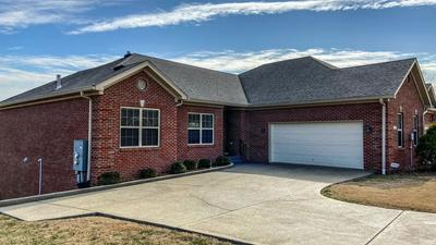 1117 LEAWOOD DR, Frankfort, KY 40601 - Photo 1