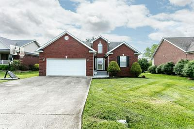 104 FOX RIDGE RD, Bardstown, KY 40004 - Photo 1