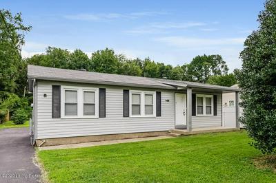 1233 LIPPS LN, Louisville, KY 40219 - Photo 1
