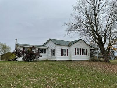 1608 WRIGHT LN, Bonnieville, KY 42713 - Photo 2