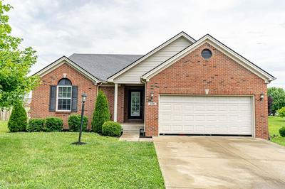 100 DUBLIN LN, Shelbyville, KY 40065 - Photo 1