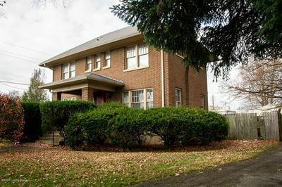 2201 BASHFORD MANOR LN, Louisville, KY 40218 - Photo 2