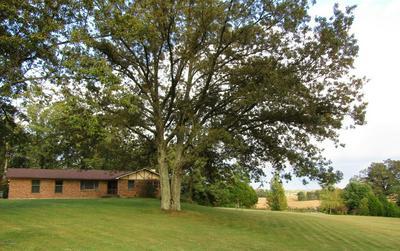 109 ADAMS WAY, Vine Grove, KY 40175 - Photo 1
