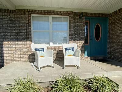 112 EARL CT, Bardstown, KY 40004 - Photo 2