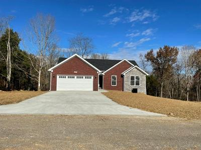 57 BEACH COVE CT, Brandenburg, KY 40108 - Photo 1