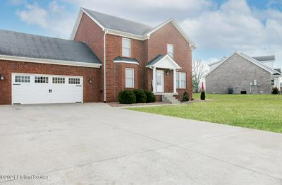 107 SANDY HILL CT, Bardstown, KY 40004 - Photo 2