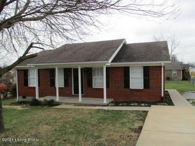 113 CLEAR SPRING DR, Bardstown, KY 40004 - Photo 1