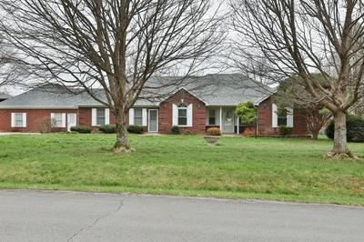 1101 WEDGEWOOD DR, BARDSTOWN, KY 40004 - Photo 1