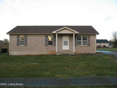 158 CALDWELL AVE, Bardstown, KY 40004 - Photo 1