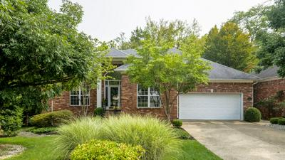 117 FOREST PLACE CT, Louisville, KY 40245 - Photo 1