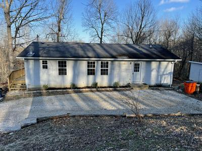 2019 CASH RD, Sonora, KY 42776 - Photo 2