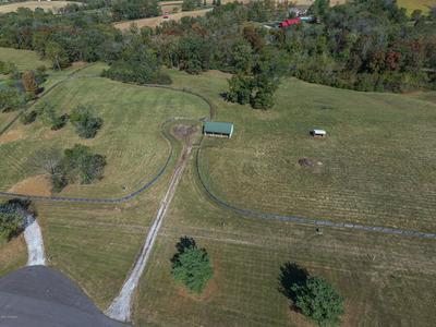 58 MAJESTIC OAKS WAY, Simpsonville, KY 40067 - Photo 1