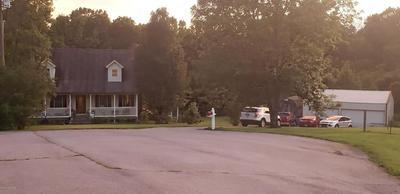 146 MCINTOSH CT, Taylorsville, KY 40071 - Photo 1