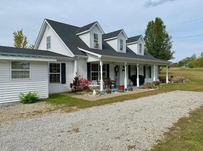 6373 BRANDENBURG RD, Leitchfield, KY 42754 - Photo 2