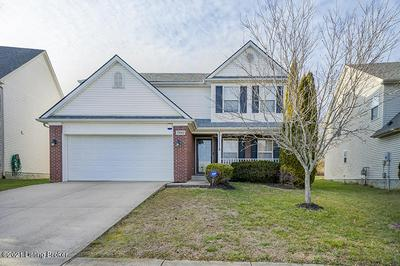 17443 CURRY BRANCH RD, Louisville, KY 40245 - Photo 1