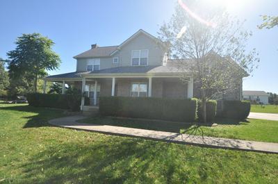 165 DIANA LN, Vine Grove, KY 40175 - Photo 2