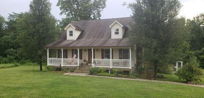 146 MCINTOSH CT, Taylorsville, KY 40071 - Photo 2