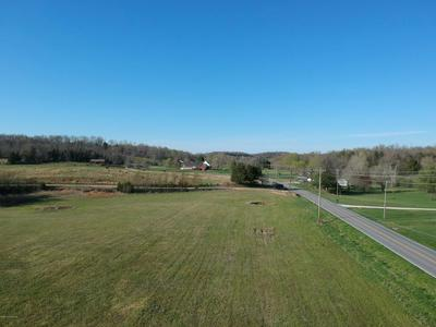 12550 LEITCHFIELD RD, Eastview, KY 42724 - Photo 2