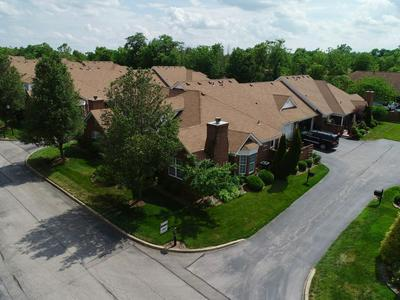 516 EASTGATE VILLAGE WYNDE, Louisville, KY 40223 - Photo 2