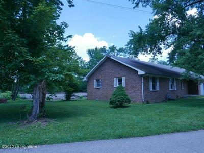 488 CARDINAL DR, Campbellsburg, KY 40011 - Photo 2