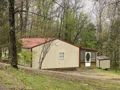 471 OLD FAT BRUCE RD, Falls Of Rough, KY 40119 - Photo 2