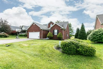 104 FOX RIDGE RD, Bardstown, KY 40004 - Photo 2