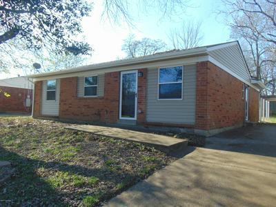 11712 WILTONWOOD CT, Louisville, KY 40272 - Photo 2