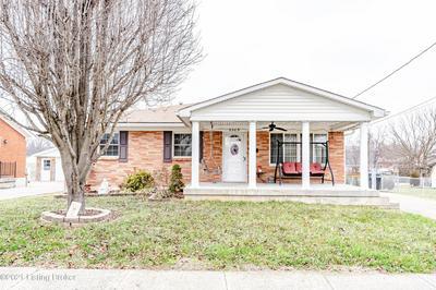 5309 GLYNDON WAY, Louisville, KY 40272 - Photo 1