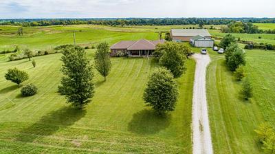1173 JOHNSON LN, Taylorsville, KY 40071 - Photo 1