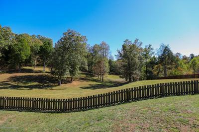 294 SHACKLETTE CT, Vine Grove, KY 40175 - Photo 2