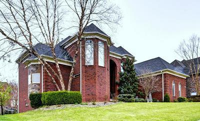 18905 RIDGELEIGH LN, Louisville, KY 40245 - Photo 2