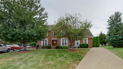 13426 FOREST SPRINGS DR, Louisville, KY 40245 - Photo 1