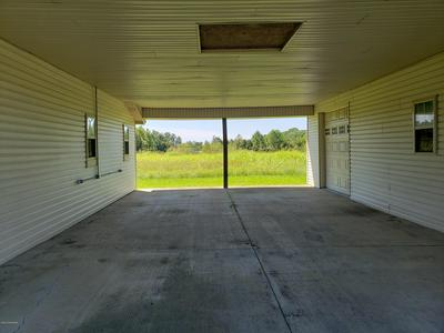 1022 HIGHWAY 737, Leitchfield, KY 42754 - Photo 2