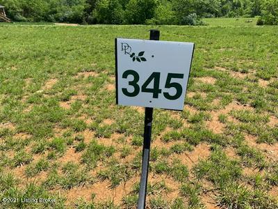 LOT 345 GAVIN CT # 345, Louisville, KY 40245 - Photo 1