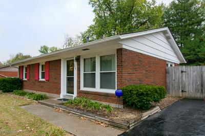 1819 MILLGATE RD, Louisville, KY 40223 - Photo 2