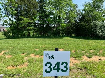 LOT 343 GAVIN CT # 343, Louisville, KY 40245 - Photo 1