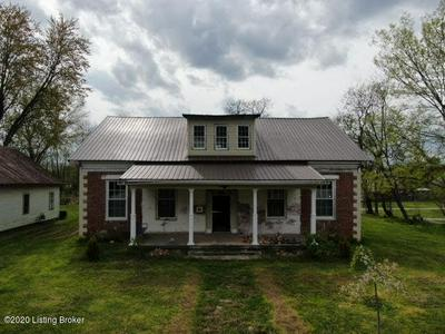 112 S 6TH ST, West Point, KY 40177 - Photo 1