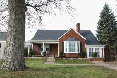 1013 GREENLEAF RD, Louisville, KY 40213 - Photo 1