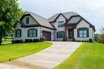 14803 OLD HENRY RD, Louisville, KY 40245 - Photo 2