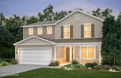422 VILDANA WAY, Shelbyville, KY 40065 - Photo 1