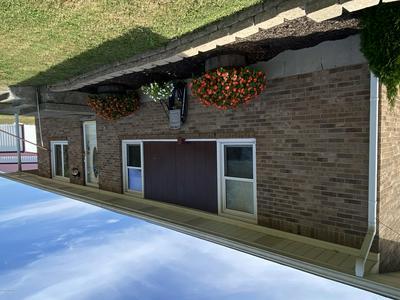 106 N ASHBY ST, Irvington, KY 40146 - Photo 1