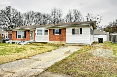 10005 LOWER RIVER RD, Louisville, KY 40272 - Photo 1
