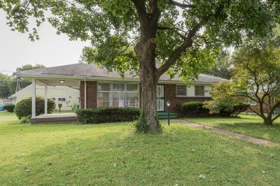 3009 GAREY LN, Louisville, KY 40216 - Photo 1