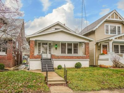 3017 WENTWORTH AVE, Louisville, KY 40206 - Photo 1