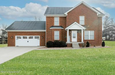 107 SANDY HILL CT, Bardstown, KY 40004 - Photo 1