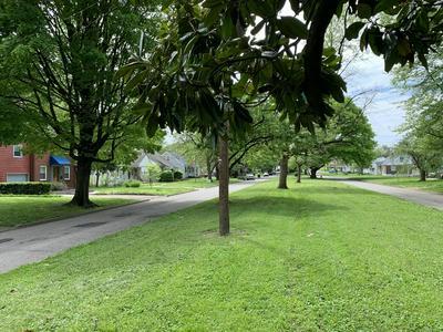 4311 S 2ND ST, Louisville, KY 40214 - Photo 2