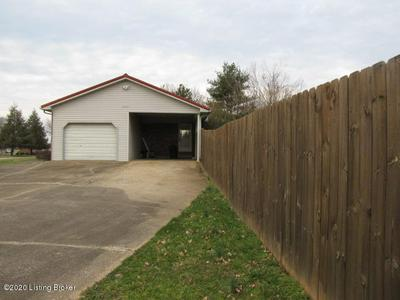 2807 WOODLAND DR, BARDSTOWN, KY 40004 - Photo 1