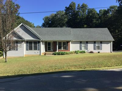 70 STRAWBERRY CIR, Brandenburg, KY 40108 - Photo 1
