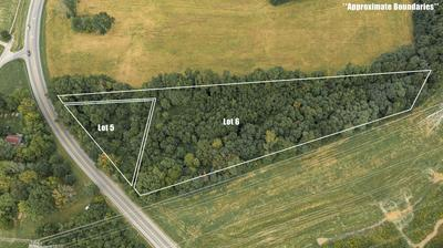 LOT 5/6 TERRY RD, Louisville, KY 40216 - Photo 1